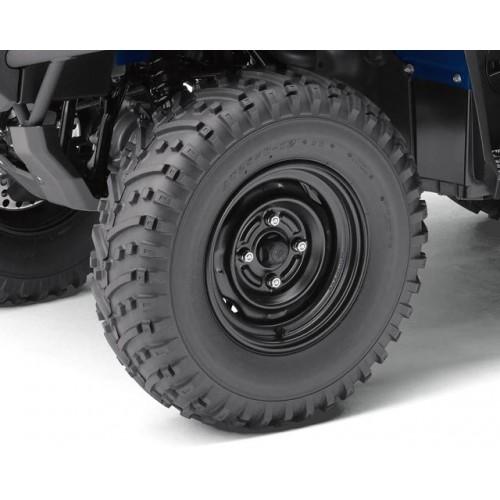 Tough Four Ply Tyres