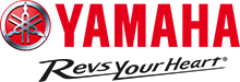 yamaha-min.png