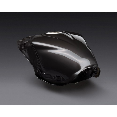 R-series type aluminium fuel tank