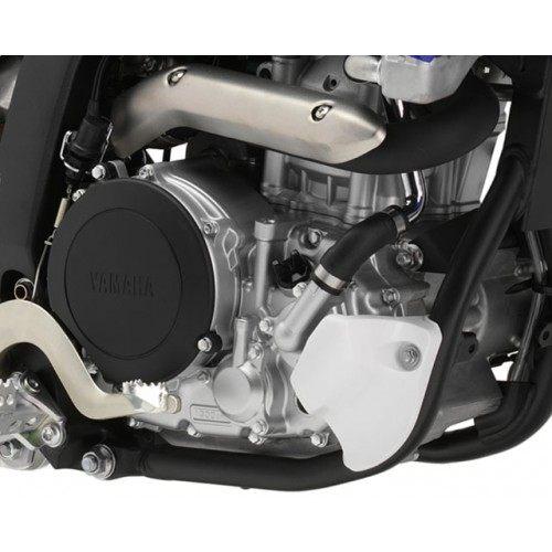 Low maintenance 250cc